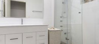 bathroom renovators design gallery 2
