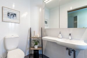 bathroom renovators design gallery 3