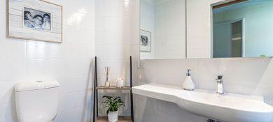 bathroom renovators design gallery 3