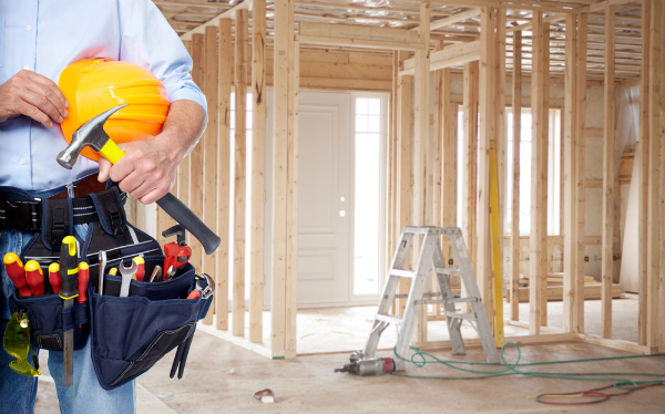 renovation tip 1