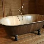 antique bath tubs 3