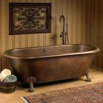 antique bath tubs 2
