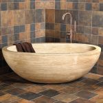 antique bath tubs