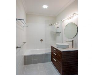 4 Tips for Designing Your New Bathroom | Bathroom Renovators