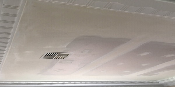 ceiling fixer perth - ceiling repairs perth