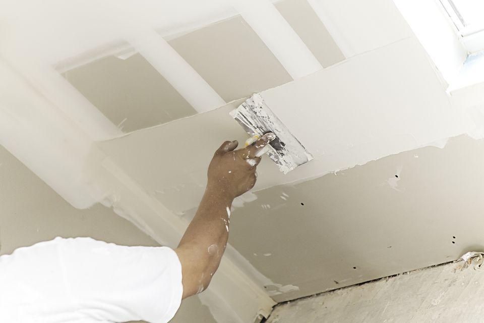 ceiling fixer perth - ceiling companies perth